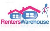 Renters Warehouse Mankato