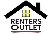 Renters Outlet, LLC