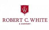 Robert C. White & Company
