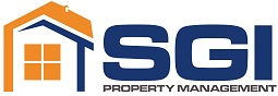 SGI Property Management