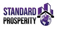 Standard Prosperity