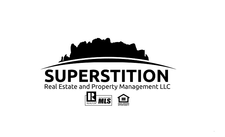 Superstition Real Estate And Property Management