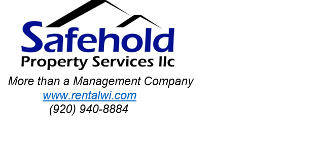 Safehold Property Services LLC