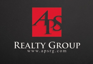 APS Realty Group, Inc.