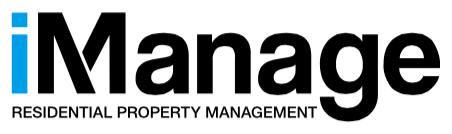 iManage, Inc