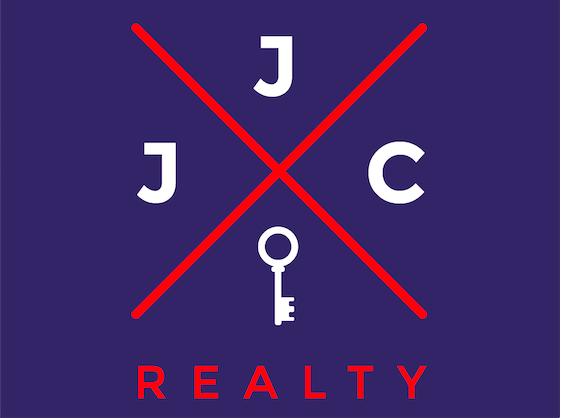 JJC Realty