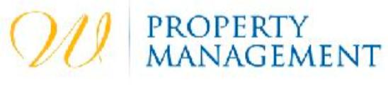 Weichman Property Management