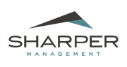 Sharper Management, LLC