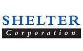 Shelter Corporation