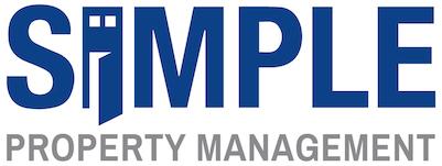 Simple Property Management LLC