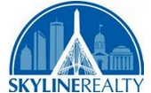 Skyline Realty Property Management