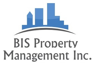 BIS Property Management Inc