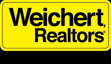 Weichert Realtors - The Coffey Group