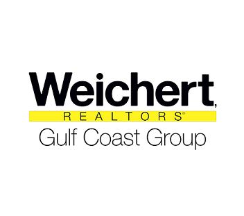 Weichert, Realtors Gulf Coast Group