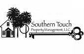 Southern Touch Property Management, LLC