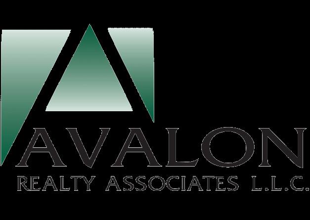 Avalon Realty Associates, Inc