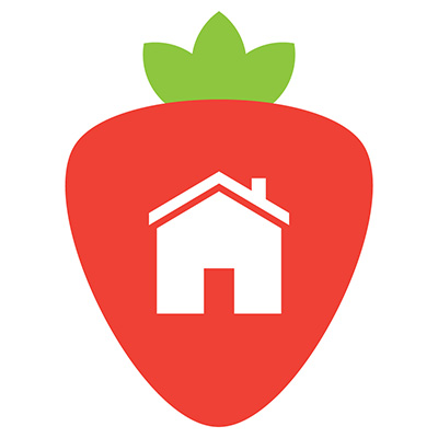 Strawberry Realty - Property Management
