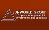 SunWorld Group Inc.