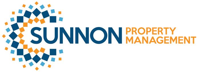 Sunnon Property Management