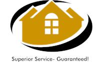 Superior Rental Properties, LLC