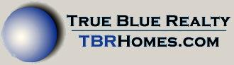 True Blue Realty, LLC