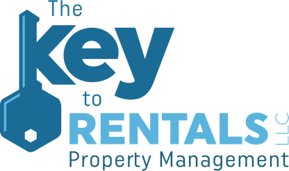 The Key to Rentals, LLC