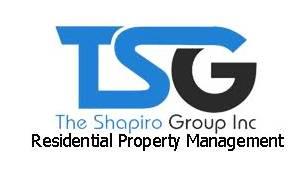 The Shapiro Group