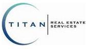 Titan Realestate Services, LLC
