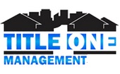 Title One Management