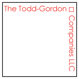 The Todd-Gordon Companies Resi