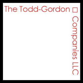 The Todd-Gordon Companies Resi