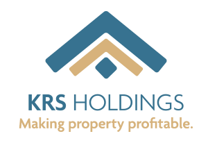 KRS Holdings, Inc