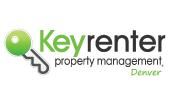 Keyrenter Property Management Denver