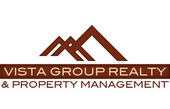 Vista Group Realty & Property Management