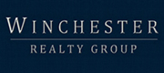 Winchester Realty Group