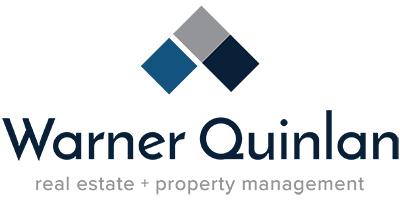 Warner Quinlan Property Management