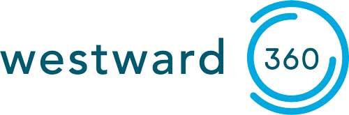 Westward360