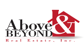 Above & Beyond Real Estate, Inc.