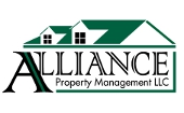 Alliance Property Management LLC