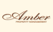 Amber property Management
