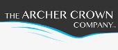 Archer Crown Residential Management