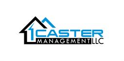 Caster Management LLC