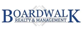 Boardwalk Realty & Management