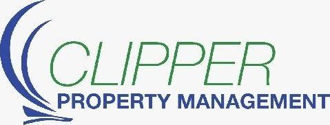 Clipper Property Management