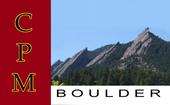 CPM Boulder