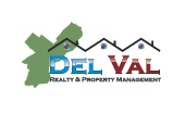 Del Val Realty & Property Management