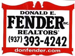 Donald E Fender Realtors