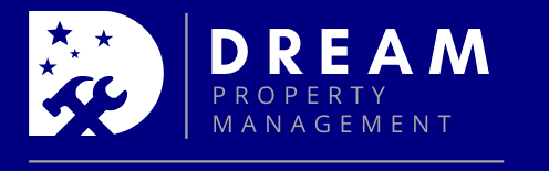 Dream Property Management LLC