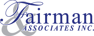 Fairman & Associates, Inc.