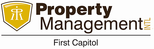 First Capitol Property Management